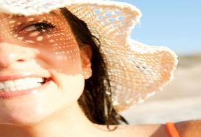 5 sai lầm cực nguy hiểm khi dùng kem chống nắng