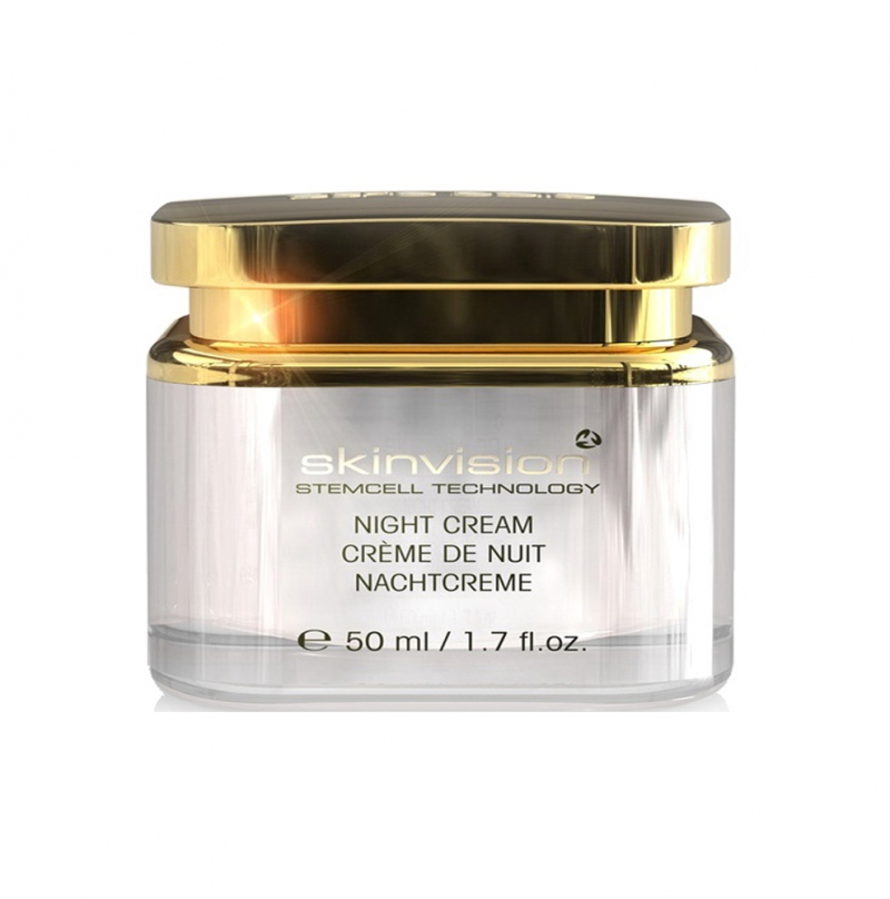 nho_3402 NIGHT CREAM WEB-1543382032.jpg