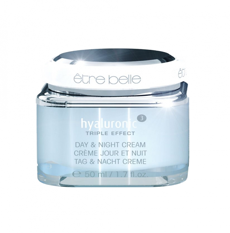 nho_3801 DAY NIGHT CREAM WEB-1543287026.jpg
