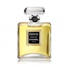 Nước Hoa Nữ Chanel Coco Extraits Parfum