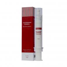 Tinh chất phục hồi và trẻ hóa làn da hoàn hảo Thuringen recovery essence