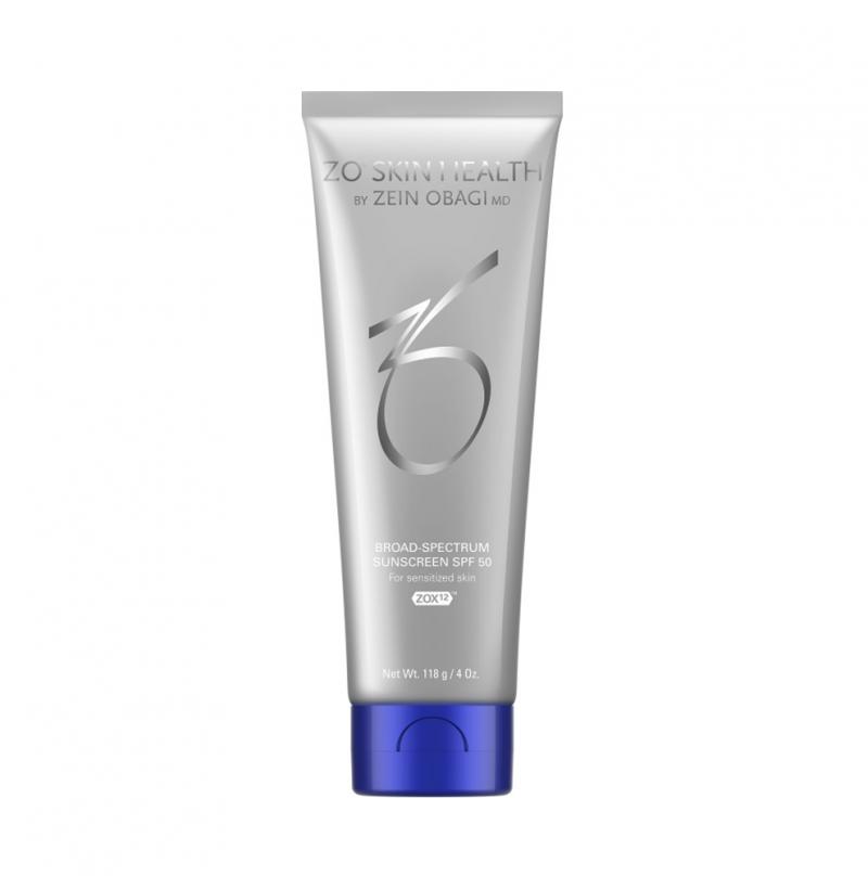Zo Skin Health Broad Spectrum Sunscreen SPF 50