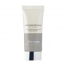 Kem Dưỡng Trắng Da Chống Nắng Ban Ngày Circle Mala Control Day Cream SPF 32 PA ++