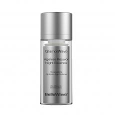 Kem tăng cường chống lão hóa và tái tạo làn da  Bellewave ageless rejuvor cream