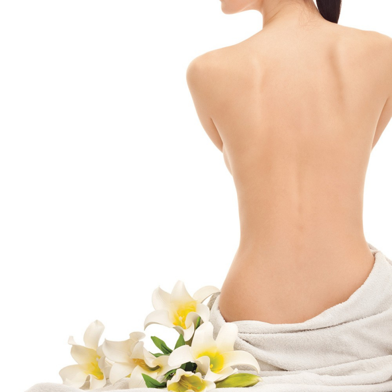Zo Skin Health Body Emulsion