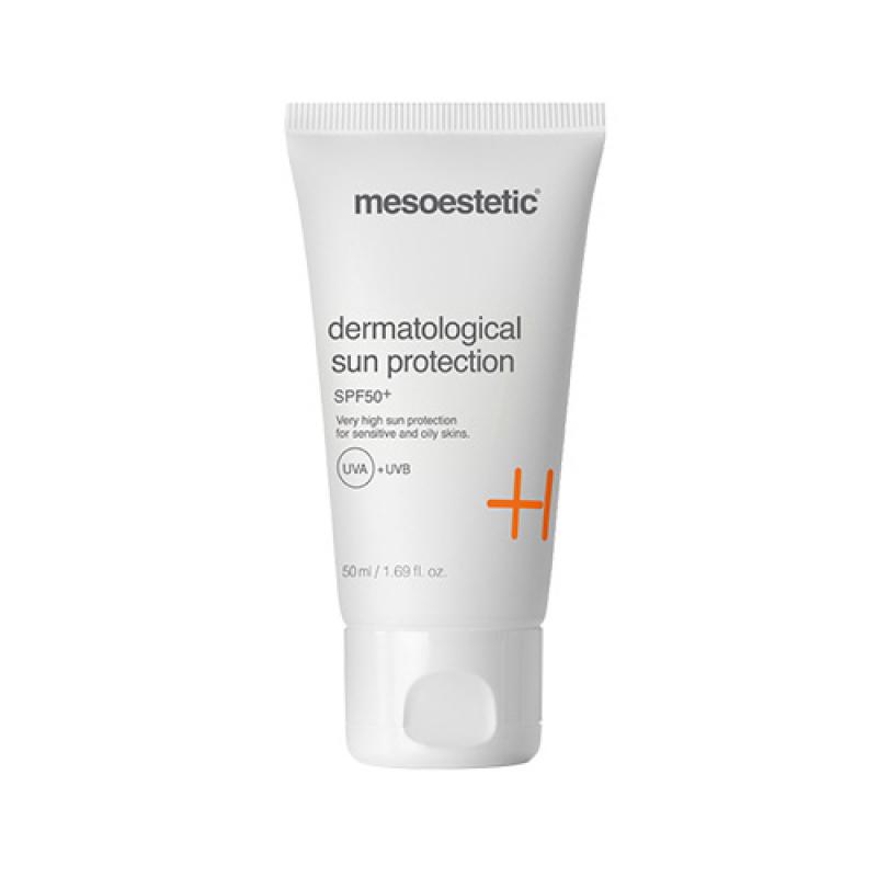 nho_kem-chong-nang-mesoestetic-dermatological-sun-protection-spf50-03-1559217767.jpg
