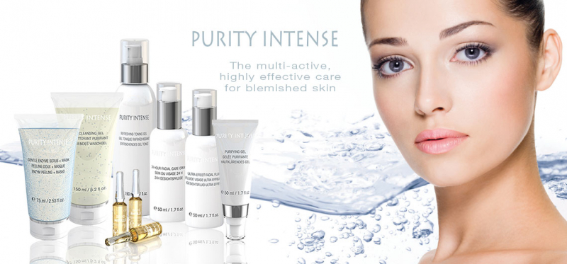 nho_purity_Intense_1140x532px_ENG-1566696965.jpg