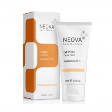 Kem chống nắng Neova DNA Damage Control Active SPF44