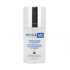 Kem trẻ hóa và tái tạo collagen vùng mắt Image MD Restoring Collagen Recovery Eye Gel With ADT Technology
