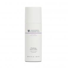 Nước cân bằng da và điều tiết tuyến nhờn Janssen oily skin purifying tonic lotion