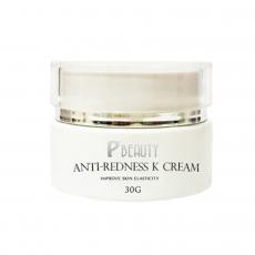 Kem chống lão hóa và phục hồi làn da  Pbeauty anti redness k cream