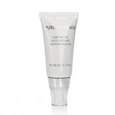 Gel sát trùng và kháng viêm hoàn hảo dành cho da dầu mụn Etre belle purity intense purifying gel