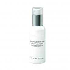 Kem trị mụn 24h chuyên sâu Etre belle purity intense face care cream