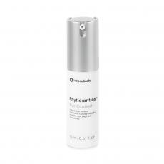 Kem đặc trị thâm quầng và túi mỡ dưới mắt MD: Ceuticals phytic: antiox eye ontour