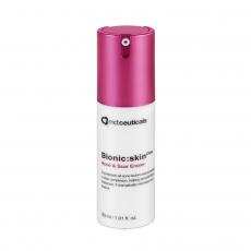 Kem đặc trị mụn và ngăn ngừa sẹo MD: Ceuticals bionic skinclear scar eraser