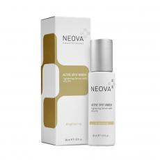 Serum trị thâm nám và làm trắng sáng da đột phá Neova active spot vanish