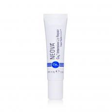 Kem dưỡng giảm thâm và căng bóng môi Neova Cu3 intensive lip repair