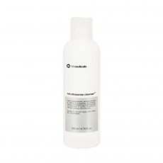 Sữa rửa mặt phục hồi và tái tạo làn da Md: Ceuticals ultrasense cleanser