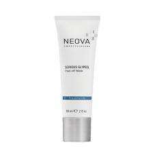 Mặt nạ tẩy tế bào chết tái sinh làn da Neova  serious glypeel peel-off mask