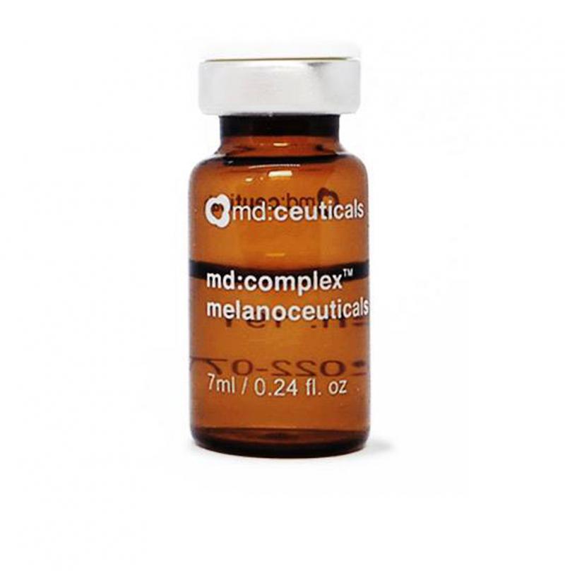 Md:ceuticals Complex Melanoceuticals