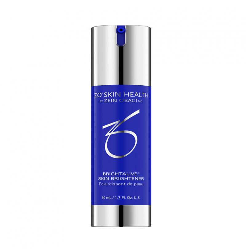 Zo Skin Health Brightalive Skin Brightener