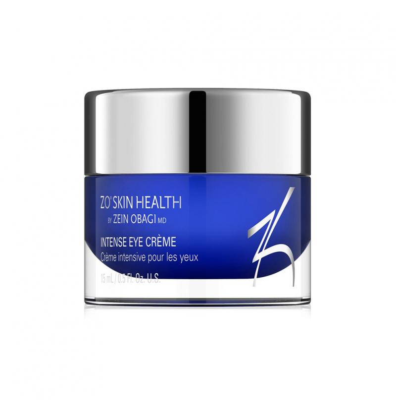 Zo Skin Health Intensive Eye Cream